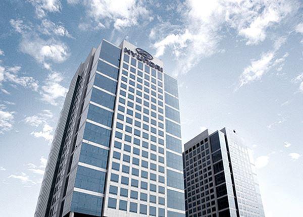 Nieuwe benoemingen bij Hyundai Motor Group