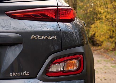Triotest ANWB: KONA Electric verslaat Volkswagen ID.3 en Peugeot e-2008