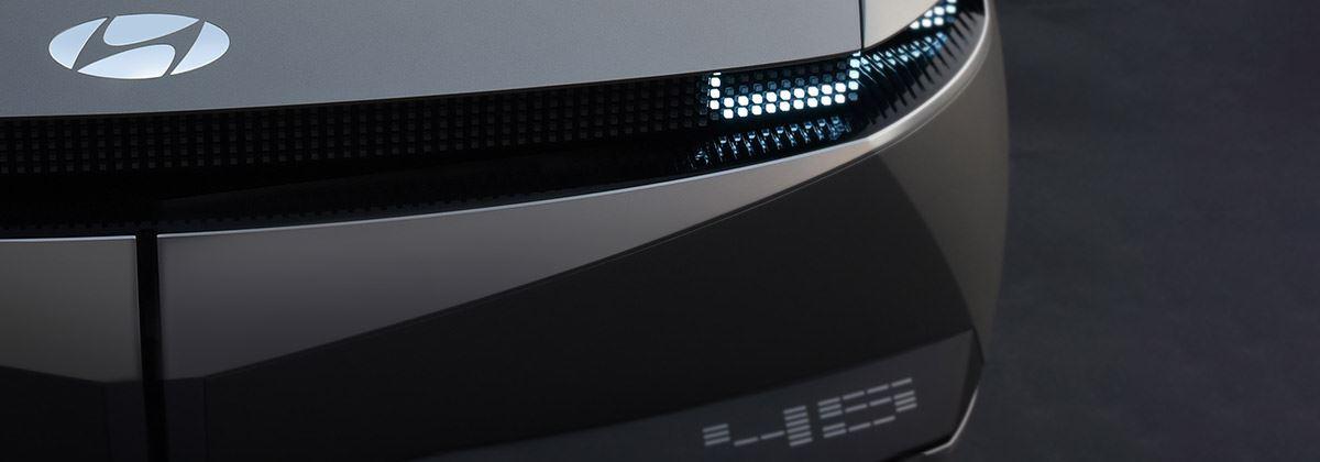 Hyundai wil voorsprong op gebied van emissievrije mobiliteit verder uitbreiden.