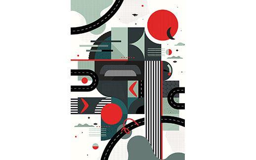 06_HYUNDAI_Artwork_Poland_Pola-Augustynowiczs.jpg