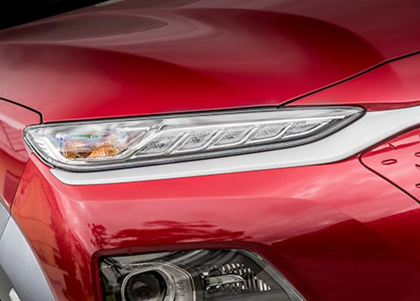 Hyundai en Uber willen ritten elektrificeren