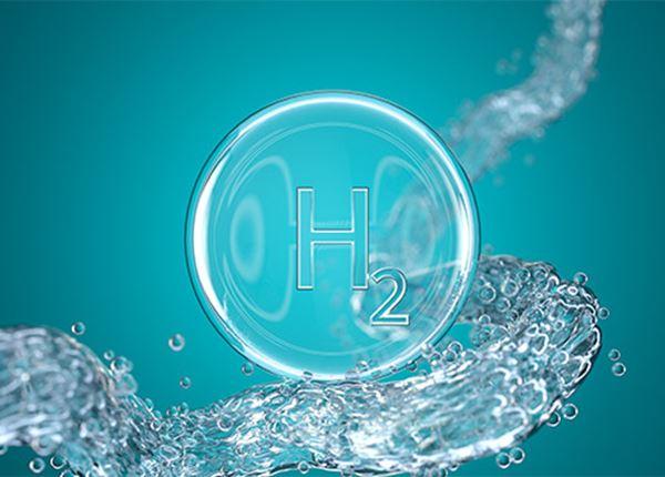 Hoe werkt een auto op waterstof en wat kun je er nog meer mee? Beluister onze podcast!