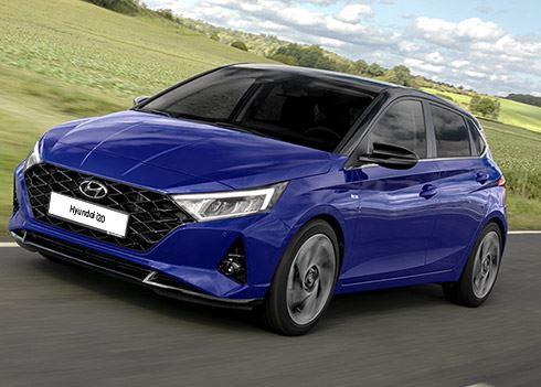 Rijtesten.nl over de Hyundai i20: 'Deze auto is iedere euro waard'