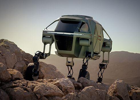 Wist je dat Hyundai veel meer doet dan alleen auto's bouwen? Beluister onze podcast!