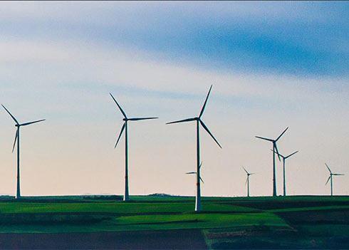 Hyundai streeft naar 100 % gebruik van hernieuwbare energie in 2050