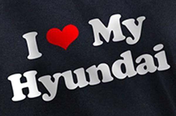 6 redenen om te kiezen voor de Hyundai Tucson