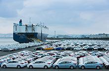 1 auto per 16 seconden in onze fabriek in Ulsan!
