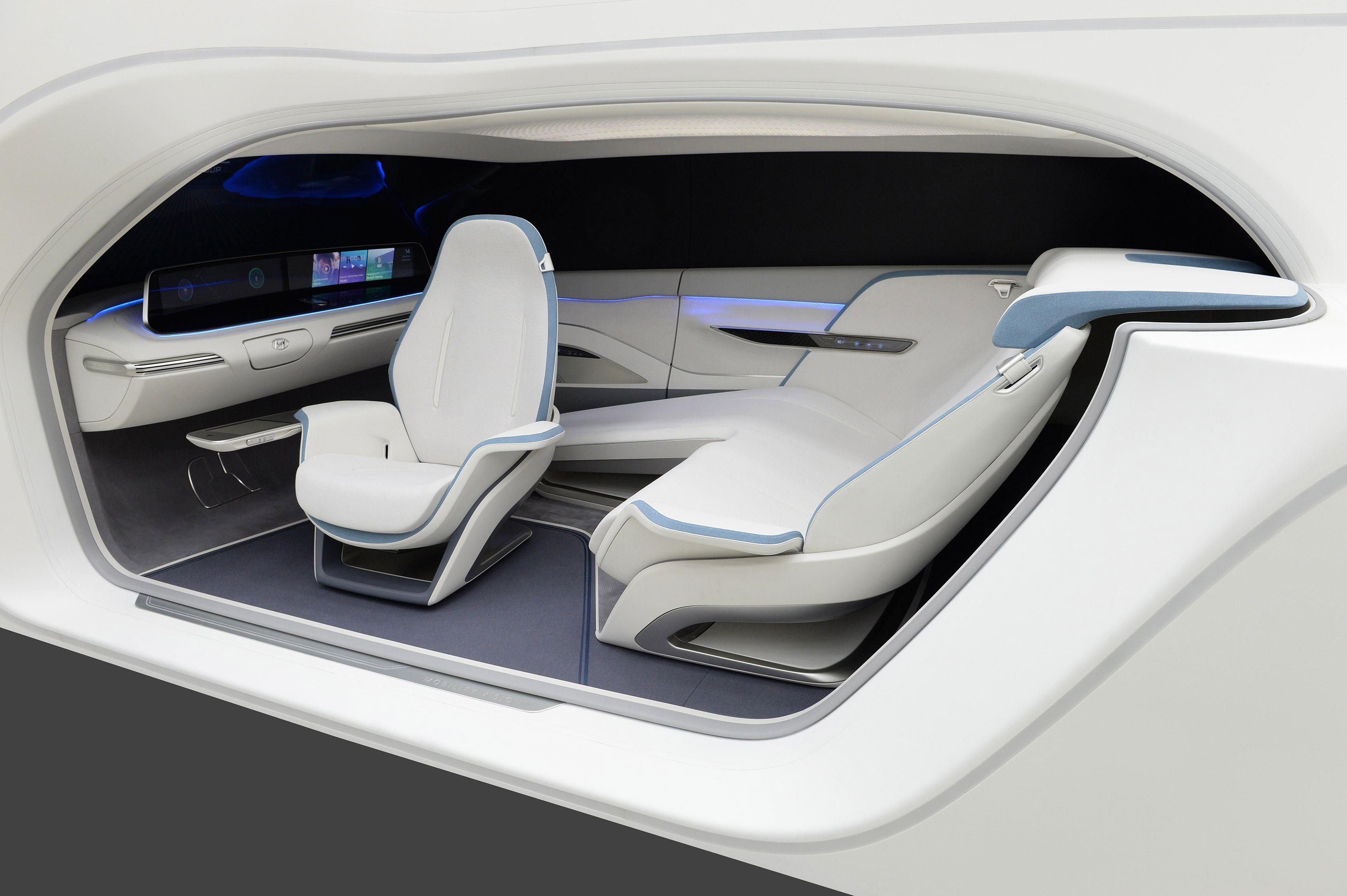 Hyundai-op-CES-2017-2.jpg