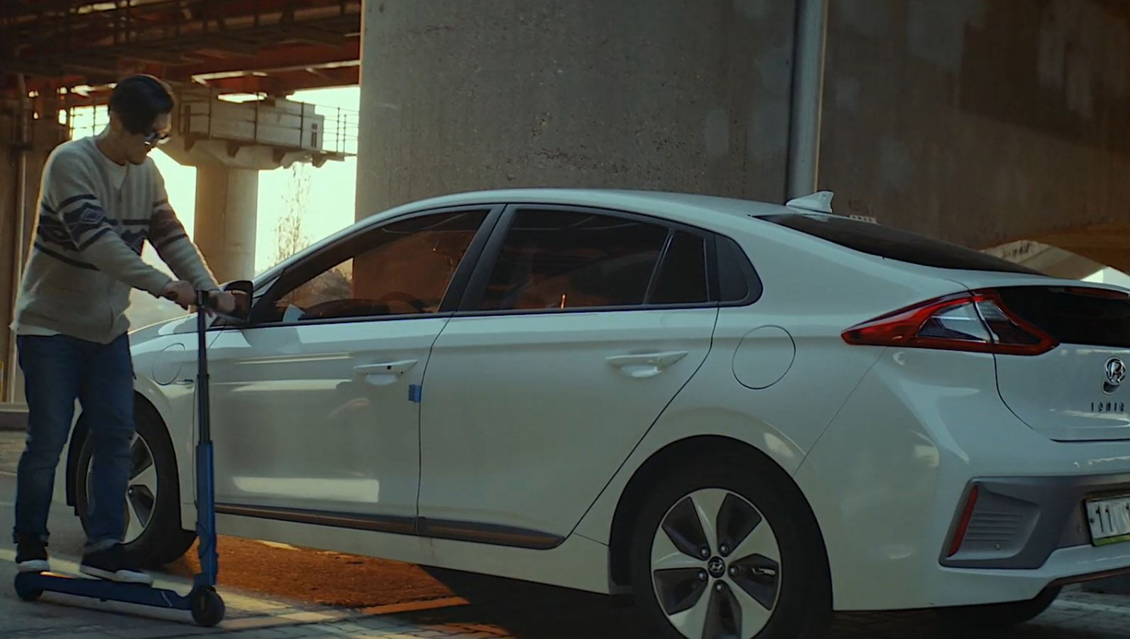 Hyundai-op-CES-2017-4.jpg