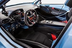 08-Hyundai-RN30-Concept300.jpg