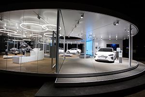 IMG-MAIL-hyundai-pop-up-store-amsterdam-2.jpg