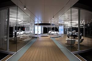 IMG-MAIL-hyundai-pop-up-store-amsterdam-5.jpg