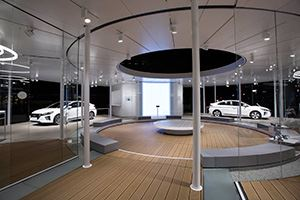 IMG-MAIL-hyundai-pop-up-store-amsterdam-7.jpg