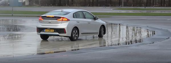 5 tips voor als je in de slip raakt met je Hyundai