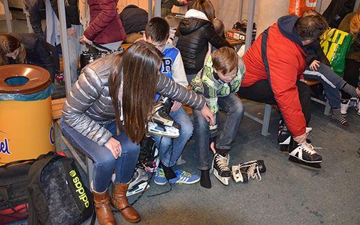 hyundai-schaatsen-dordrecht6.jpg