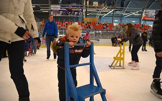 hyundai-schaatsen-dordrecht7.jpg