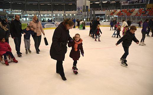 hyundai-schaatsen-dordrecht8.jpg