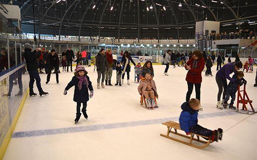 hyundai-schaatsen-dordrecht9.jpg