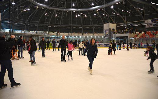 hyundai-schaatsen-dordrecht10.jpg