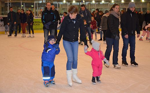 hyundai-schaatsen-dordrecht12.jpg
