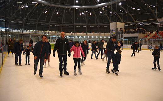 hyundai-schaatsen-dordrecht13.jpg