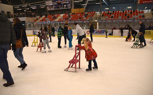 hyundai-schaatsen-dordrecht14.jpg