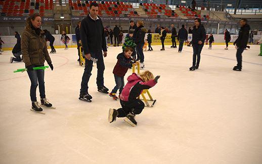 hyundai-schaatsen-dordrecht15.jpg