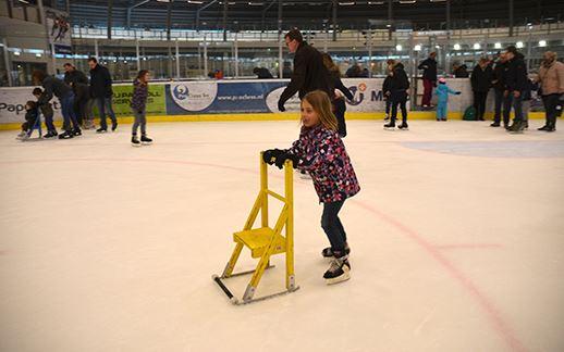 hyundai-schaatsen-dordrecht16.jpg