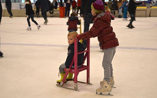 hyundai-schaatsen-dordrecht17.jpg
