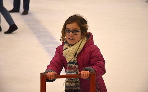 hyundai-schaatsen-dordrecht18.jpg