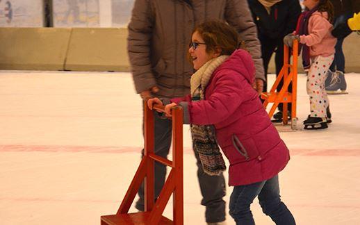 hyundai-schaatsen-dordrecht21.jpg