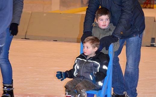 hyundai-schaatsen-dordrecht22.jpg