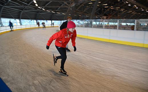 hyundai-schaatsen-dordrecht24.jpg
