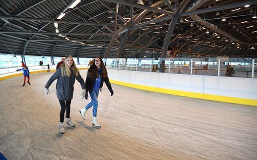 hyundai-schaatsen-dordrecht25.jpg