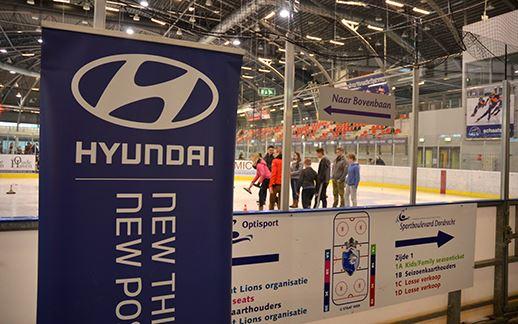 hyundai-schaatsen-dordrecht26.jpg