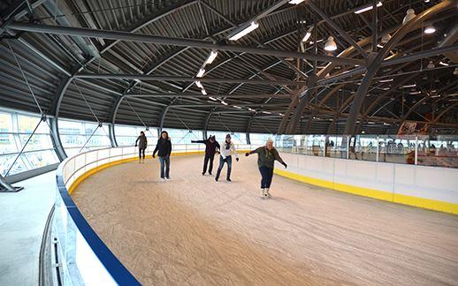 hyundai-schaatsen-dordrecht28.jpg