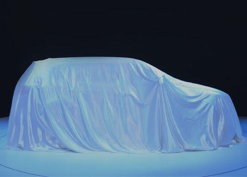 8 Hyundai's die de show stalen op Autosalon van Genève