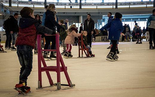 hyundai-schaatsdag-2017-518-2.jpg
