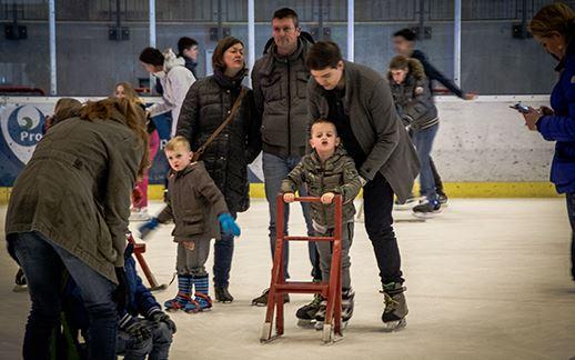 hyundai-schaatsdag-2017-518-3.jpg