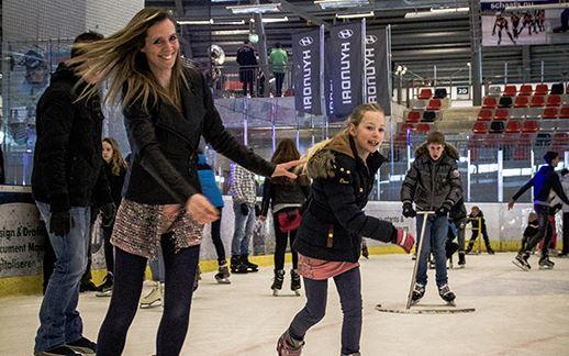 hyundai-schaatsdag-2017-518-4.jpg