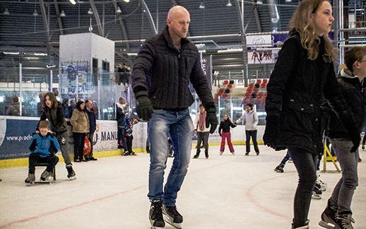 hyundai-schaatsdag-2017-518-5.jpg