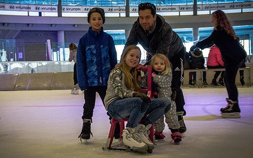 hyundai-schaatsdag-2017-518-7.jpg