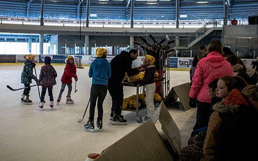 hyundai-schaatsdag-2017-518-8.jpg