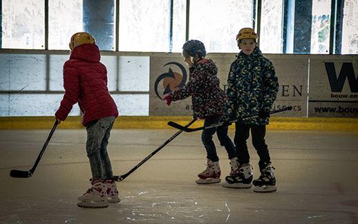 hyundai-schaatsdag-2017-518-9.jpg