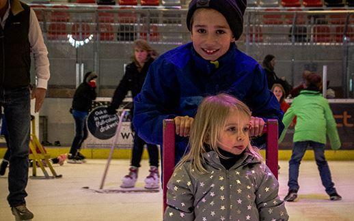 hyundai-schaatsdag-2017-518-12.jpg