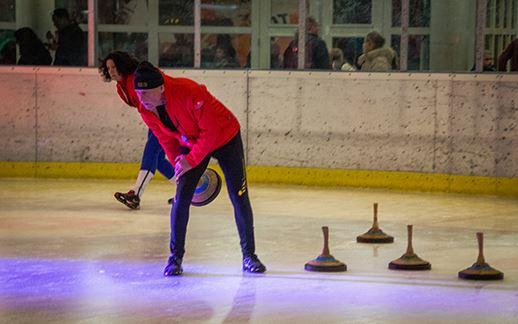 hyundai-schaatsdag-2017-518-13.jpg