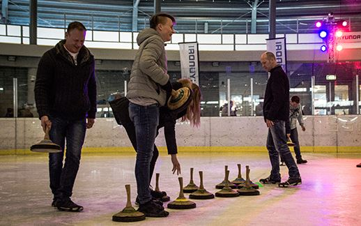 hyundai-schaatsdag-2017-518-14.jpg