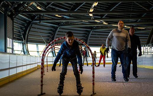 hyundai-schaatsdag-2017-518-16.jpg
