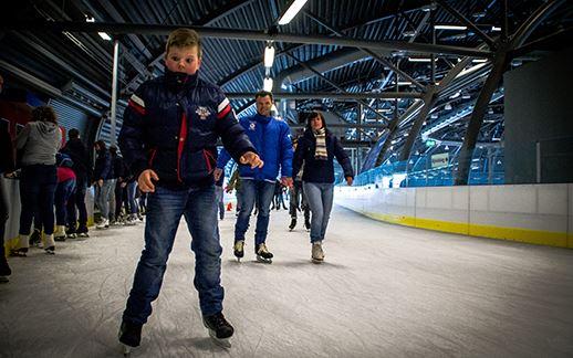 hyundai-schaatsdag-2017-518-21.jpg