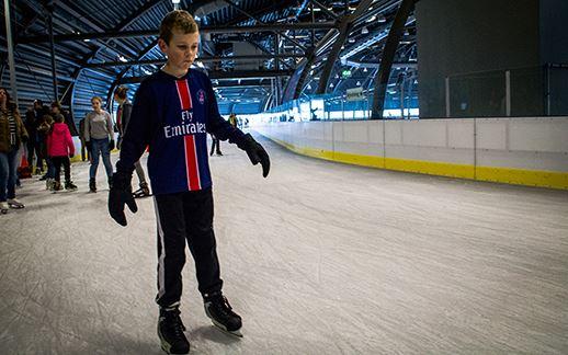 hyundai-schaatsdag-2017-518-23.jpg